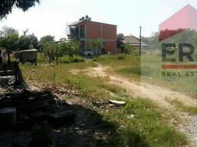 ขายที่ดิน โซนนาป่า พร้อมสิ่งปลูกสร้าง จ.ชลบุรี