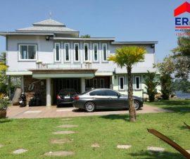 ขายที่ดินพร้อมสิ่งปลูกสร้าง โซนสุรศักดิ์ จ.ชลบุรี (I-NET 571286)