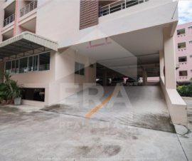 ขายคอนโดมิเนียม เดอะวิสด้อมเบิร์ก จ.ชลบุรี (I-NET 570598)