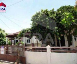 ขายบ้านเดี่ยวชั้นเดียว ม.เชื่อมไมตรี โซนบ่อวิน (I-NET 567613)