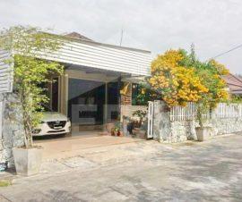 ขายบ้านเดี่ยว ม.กองทองแลนด์ จ.ชลบุรี (I-NET 571338)