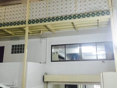 ขายอาคารพาณิชย์ 2ห้อง 40ตรว. จ.ชลบุรี
