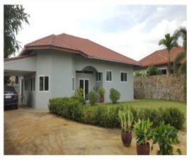 ขายบ้านดี่ยวสร้างเอง บ้านสวยตกแต่งครบ พร้อมเข้าอยู่ ต.ตะเคียนเตี้ย อ.บางละมุง จ.ชลบุรี (574056)