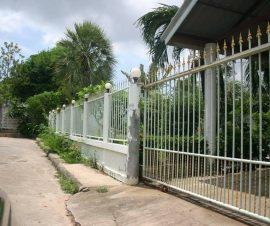 ขายบ้านเดี่ยว หมู่บ้านพัทยาปาร์คฮิลล์ ต.ตะเคียนเตี้ย อ.บางละมุง จ.ชลบุรี(574337)