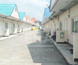 ขายอพาร์ทเม้นส์ 46 ห้อง ต.เชิงเนิน อ.เมืองระยอง จ.ระยอง (574530)