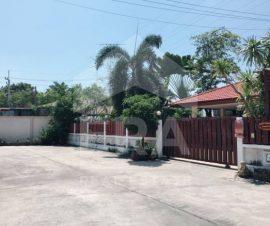 ขายบ้านเดี่ยว หมู่บ้านกีรติธานี ต.บ้านสวน อ.เมืองชลบุรี จ.ชลบุรี(574588)