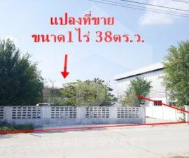 ขายอาคารสำนักงาน โซนสวนเสือศรีราชา ต.หนองขาม อ.ศรีราชา จ.ชลบุรี(574626)