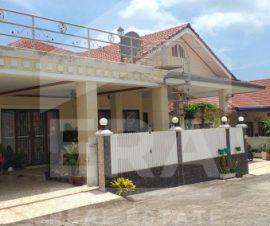 ขายบ้านเดี่ยว ม.โชคขัย3 บางเสร่ ต.บางเสร่ อ.สัตหีบ จ.ชลบุรี(I-Net :574916)