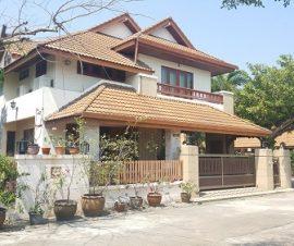 ขายบ้านเดี่ยว ม.กรีนวิลล์บีช ถนนอ่างศิลา อ.เมืองชลบุรี จ.ชลบุรี(I-Net :575039)ขายบ้านเดี่ยว ม.กรีนวิลล์บีช ถนนอ่างศิลา อ.เมืองชลบุรี จ.ชลบุรี(I-Net :575039)